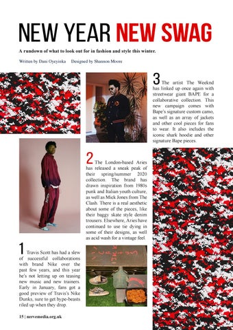 Page 16 of Men's Edit