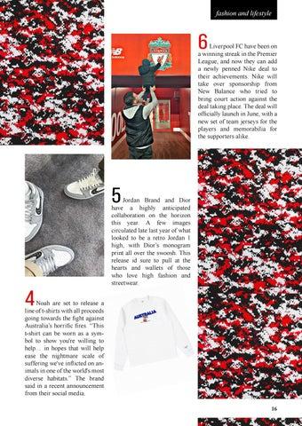 Page 17 of Men's Edit