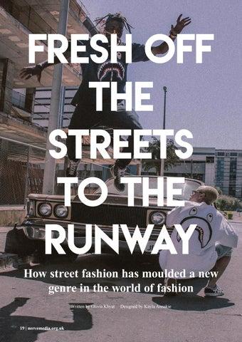 Page 20 of Streetwear