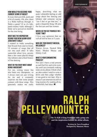 Page 35 of Ralph Pelleymounter