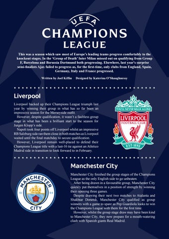 Page 42 of Champions League