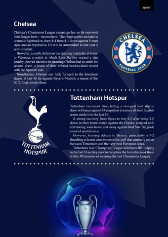 Page 43 of Champions League