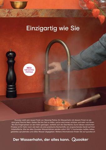 Page 49 of RESTCLEAN 80Prozent aller Toiletten sind inwendig verkalkt