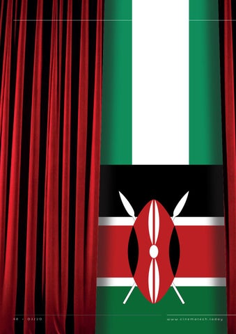 Page 48 of Why Kenya is an overlooked force in African cinema