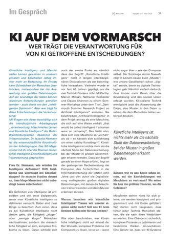 Page 34 of mit Dr. Isabella Hermann