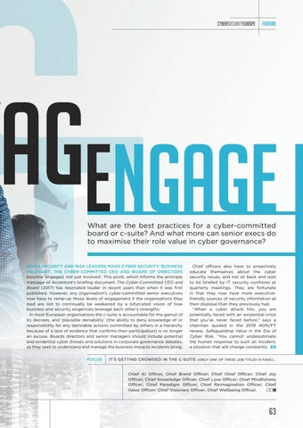 Page 63 of Wage Engage
