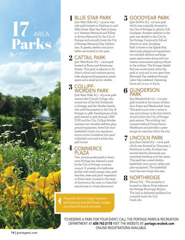 Page 14 of Area Parks