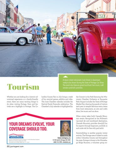Page 22 of Tourism