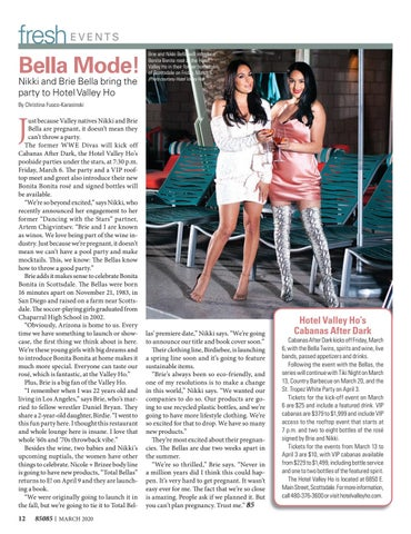 Page 12 of Bella Mode
