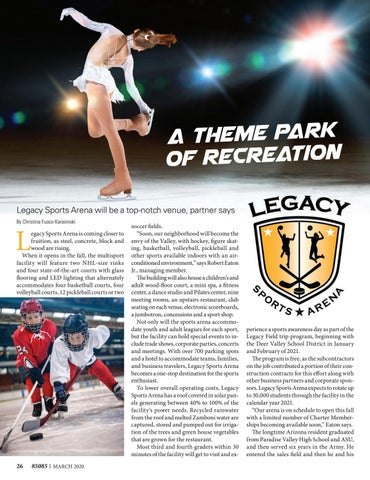 Page 26 of A Theme Park of Recreation