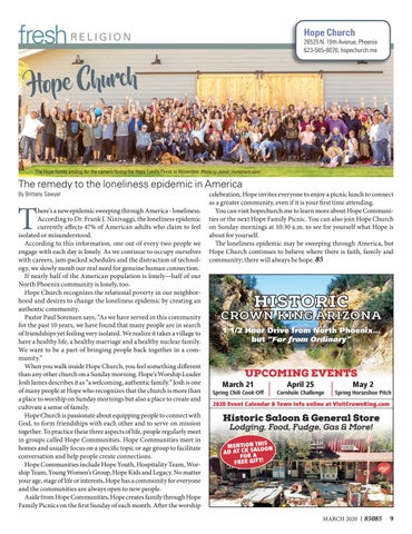 Page 9 of Hope Church