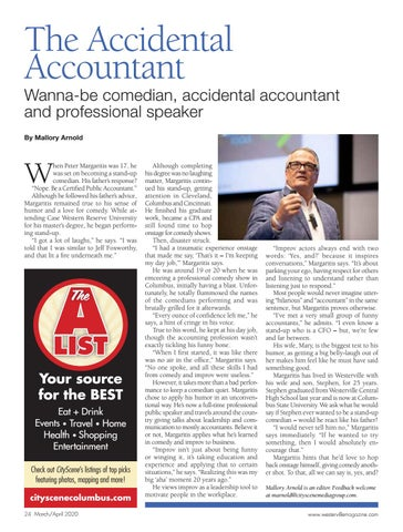 Page 24 of The Accidental Accountant