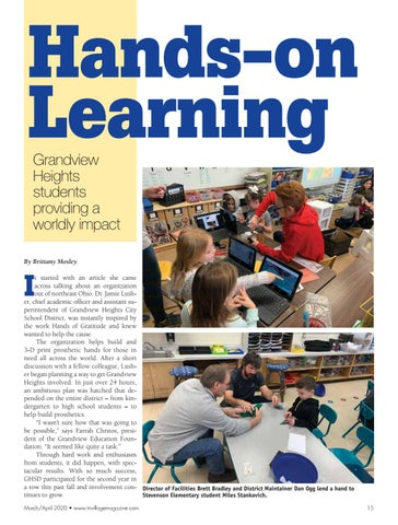 Page 15 of Hands-on Learning