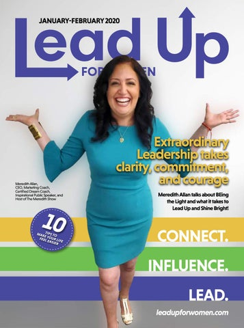 Page 99 of LeadUp Jan/Feb 20