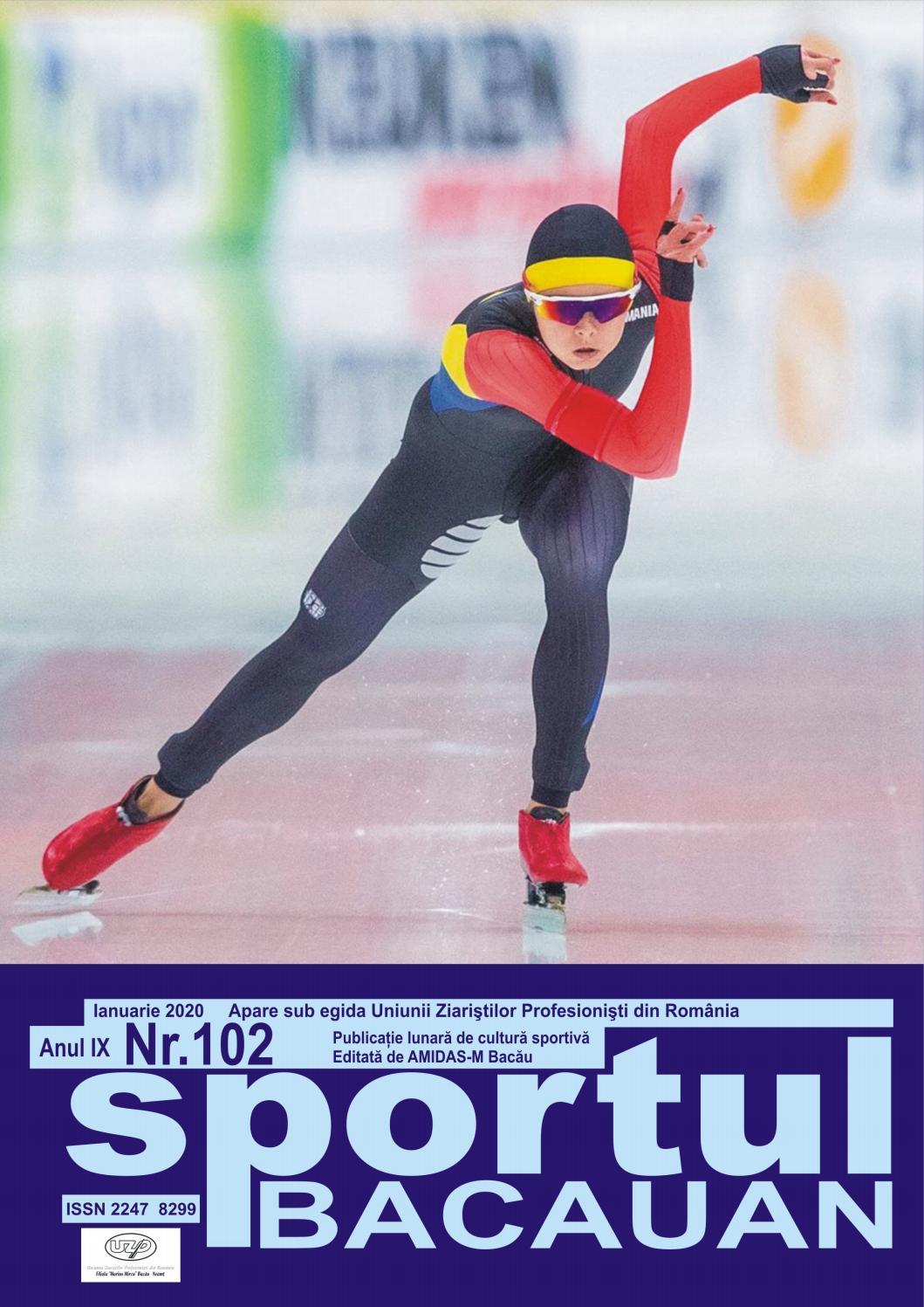 poate patinajul cu role pentru a pierde în greutate)