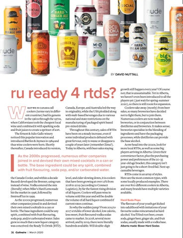 Page 36 of ru ready 4 rtds?