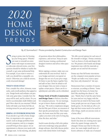 Page 18 of 2020 Home Design Trends