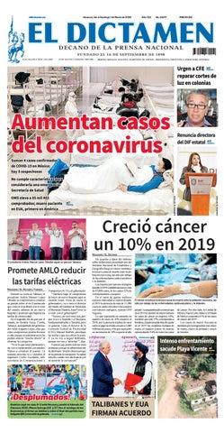 departamento médico de cáncer de próstata brescia 2020