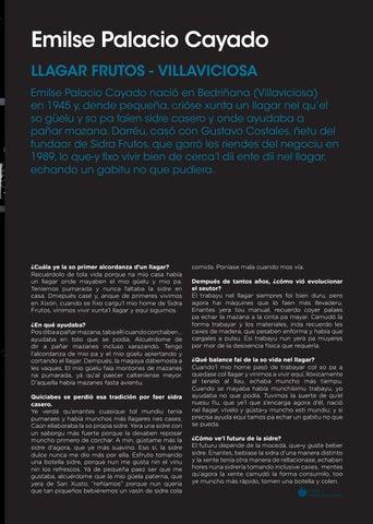 Page 33 of MUYERES DEL LLAGAR