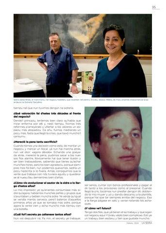 Page 35 of CHIGRERU... DE TOLA VIDA. HILARIO REY