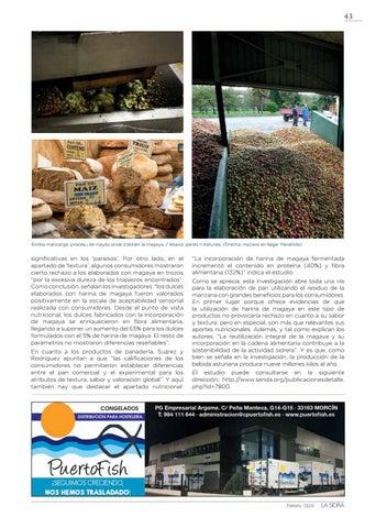 Page 43 of PAN RICO EN... MAGAYA