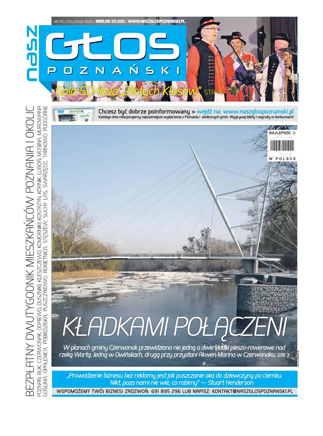 Sylwester 2019/2020 w Poznaniu: Spd sylwestrow noc w