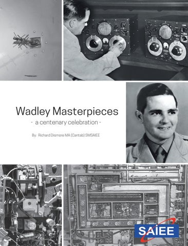 Page 75 of Wadley Masterpieces - a centenary celebration -