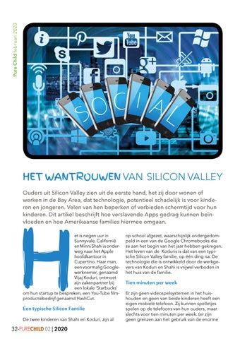 Page 32 of Het wantrouwen van Silicon Valley