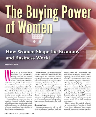 Page 26 of MONEY FEATURE