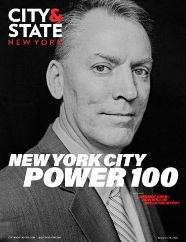 City & State New York 022420