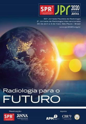 Page 38 of Garanta sua vaga na histórica 50 a ediÇão da JPR