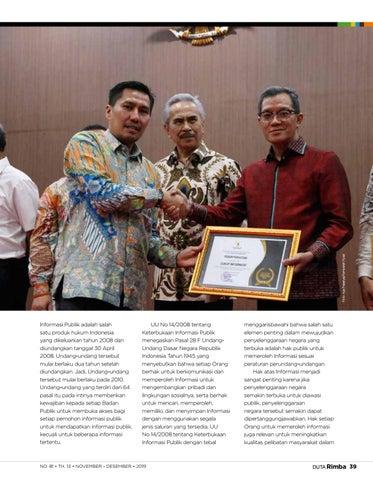 Page 41 of Penghargaan