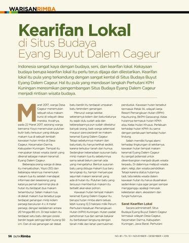 Page 58 of Dalem Cageur