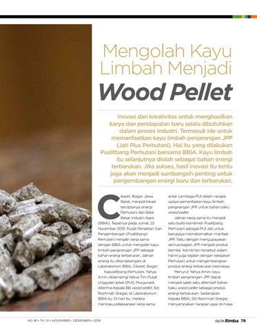 Page 81 of Mengolah Kayu Limbah Menjadi