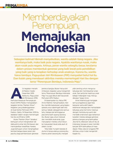 Page 8 of Indonesia