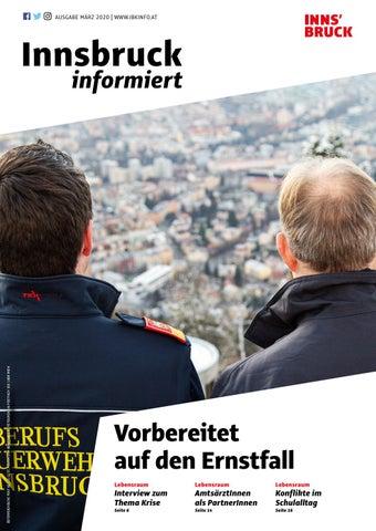 Frau sucht mann in innsbruck: Millstatt reiche mnner