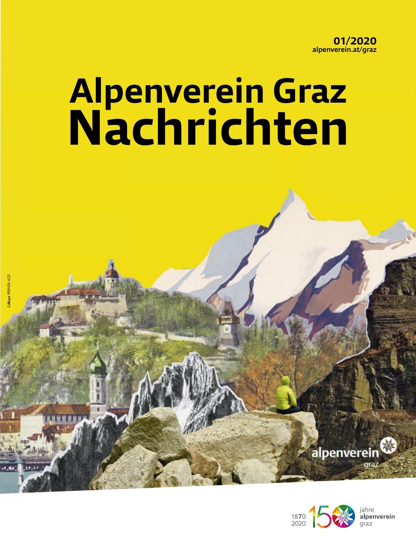 Graz Nachrichten