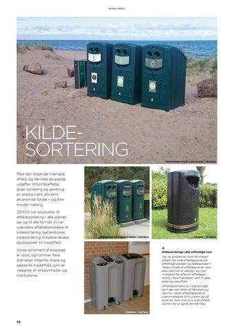 Page 20 of Kildesortering