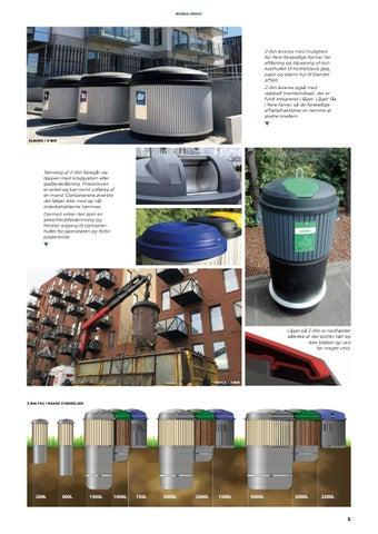 Page 5 of Z-Bin