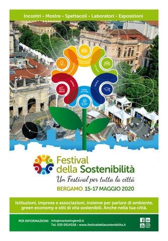 Page 19 of Costituita a Roma la RIES. Rete Italiana di Economia Solidale