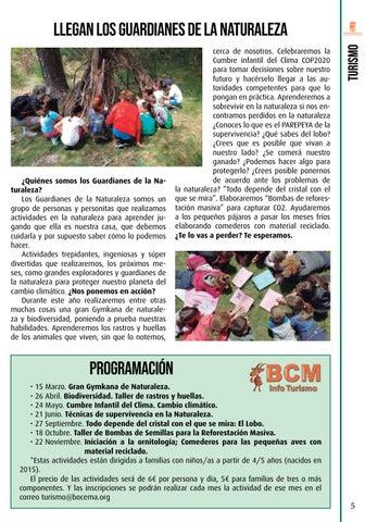 Page 5 of Domingo 5 de abril