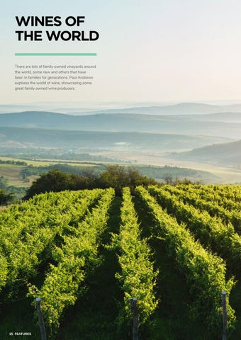 Page 20 of WINES OF THE WORLD