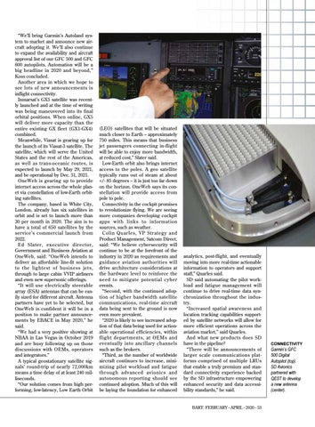 Page 53 of Avionics Anticipation