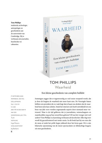 Page 47 of Tom Phillips
