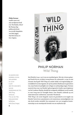 Page 51 of Philip Norman