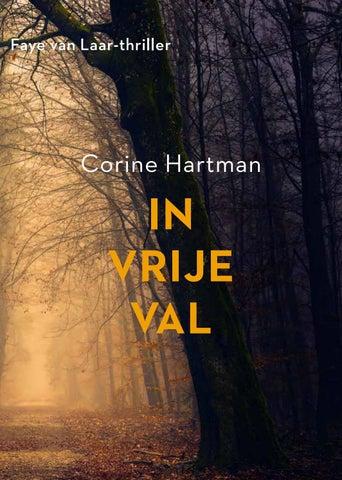 Page 17 of Corine Hartman In vrije val