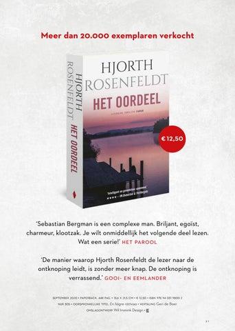 Page 21 of Hjorth Rosenfeldt Het oordeel mp