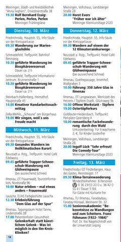 Page 14 of Südtiroler Sommerfest