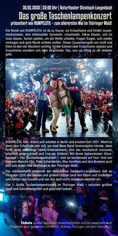 Page 7 of Das große Taschenlampenkonzert