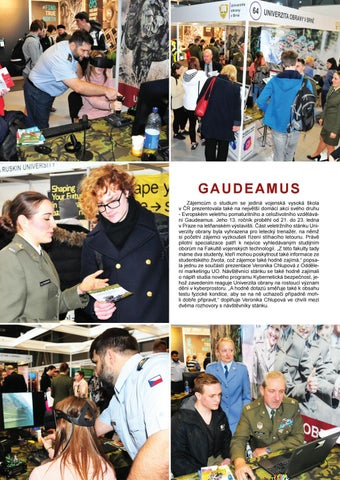 Page 12 of Gaudeamus Praha